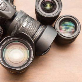 デジタルカメラの使い方から撮影方法、パソコンへの取り込み方など、基本操作から、印刷の仕方まで丁寧に勉強していきます。