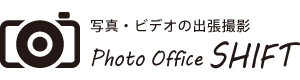 SHIFT 大阪(出張写真撮影)